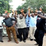 CASUALIZATION, THE AGONY OF NIGERIA WORKERS