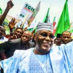 SOUTH-SOUTH GROUP PLEDGES SUPPORT FOR ATIKU