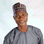 EKITI HOUSE OF ASSEMBLY MEMBER, MICHAEL ADEDEJI SHOT BY UNKNOWN GUNMEN, DIES