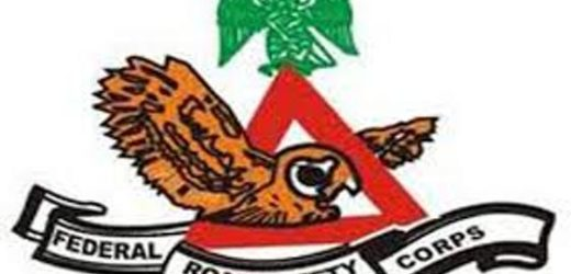 FRSC RECRUITMENT: 3RD STAGE COMMENCES SOON