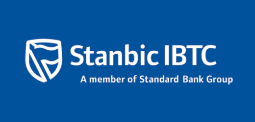 CUSTOMER DRAGS STANBIC IBTC TO COURT OVER SALE OF PROPERTY