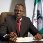 KWARA GOVT. WARNS SCHOOL ADMINISTRATORS AGAINST UNAUTHORISED FEES