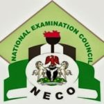 35 INMATES TO SIT FOR NECO EXAMS