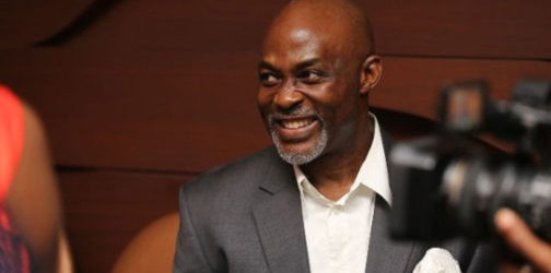 RMD, JOKE SILVA, OTHERS WIN AMAA 2018