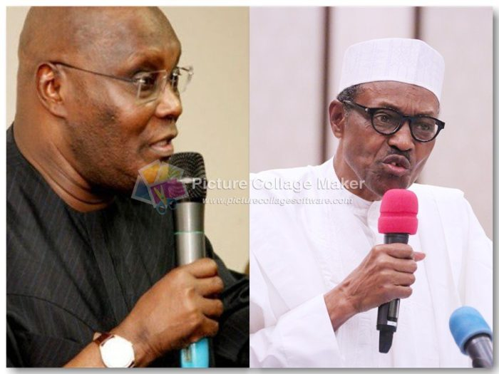 BUHARI VS ATIKU: NORTH YET TO TAKE DEFINITE STAND – AREWA YOUTHS