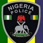 SOLDIER, 19 OTHERS ARRESTED FOR ARMED ROBBERY
