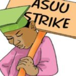 PARENTS, STUDENTS APPEAL TO ASUU TO END STRIKE