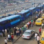BRT: WE WAIT LONG HOURS TO BOARD BUSES – COMMUTERS