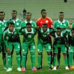 FLYING EAGLES TO FACE GHANA, BENIN IN WAFU TOURNAMENT