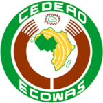 ECOWAS' PLAN TO ASCEND COMMON CURRENCY BY 2020 PREMATURE – EXPERT
