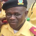 FSARS OFFICER WHO SHOT DEAD LASTMA OFFICIAL BEATEN TO DEATH