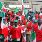 COURT REFUSES TO GRANT FRESH ORDER STOPPING LABOUR'S STRIKE