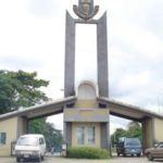 OAU DONATES 25 HECTARES OF LAND FOR AGRICULTURE