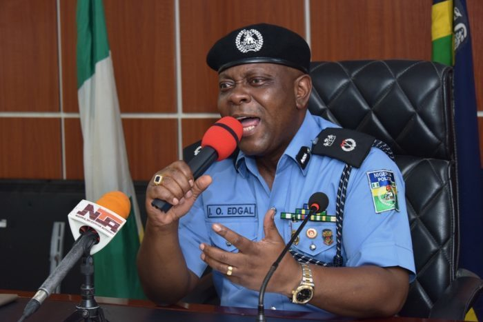 186 PEOPLE MURDERED IN LAGOS IN 11 MONTHS – POLICE