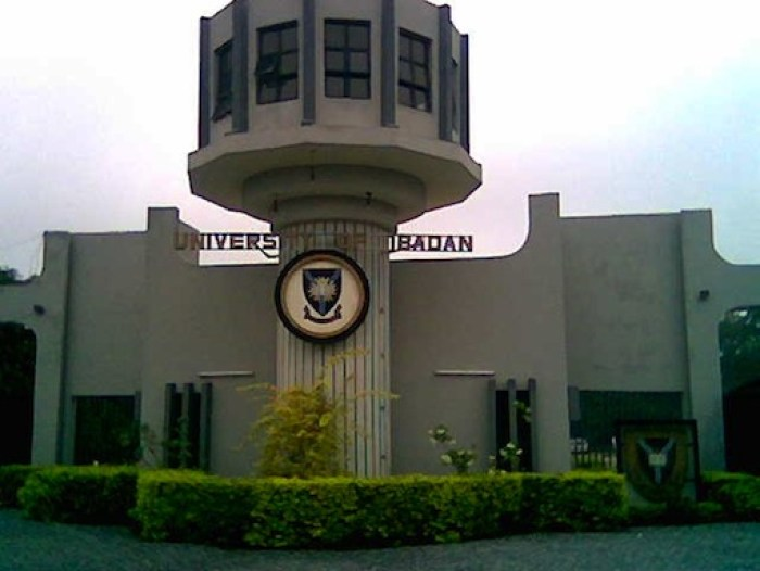 UI INTERNATIONAL SCHOOL REJECTS USE OF HIJAB