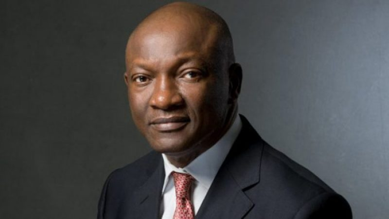 JIMI AGBAJE'S TWEET ON 'LAGOS AND THE IGBOS' THAT GOT PEOPLE TALKING