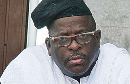 APPEAL COURT SACKS KASHAMU AS PDP GUBER CANDIDATE