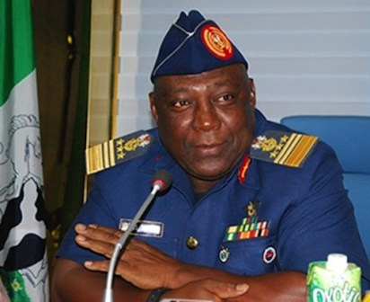 CRACK POLICE TEAM STORMS NASARAWA TO FISH OUT BADEH'S KILLERS