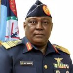 THE DRIVER WHO WAS SHOT DURING THE ATTACK THAT LED TO ALEX BADEH'S DEATH IS ALIVE AND RECUPERATING – NIGERIAN NAVY