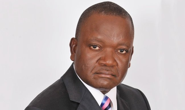 2019: BENUE VOTERS WILL RESIST RIGGING, INTIMIDATION – ORTOM