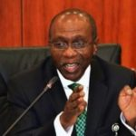 NIGERIA HAS ACHIEVED FOOD IMPORTS REDUCTION, SAVED $21BN IN 34 MONTHS — EMEFIELE