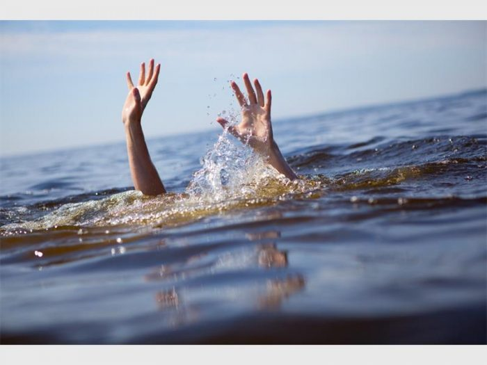 TRAGEDY AS 3 YOUTHS DROWN IN DAM AFTER CHURCH CAMP
