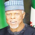 NIGERIA CUSTOMS SEIZES N3.06BN WORTH OF TRAMADOL
