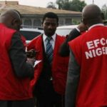 EFCC ARRAIGNS NBA PRESIDENT FOR ALLEGEDLY LAUNDERING N1.4B