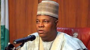 WE MUST UNITE THE APC FAMILY AND ENSURE VICTORIES IN 2019 ELECTIONS -SHETTIMA COMMITTEE