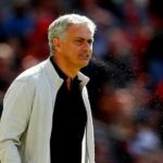 BREAKING: MAN. UNITED SACK MOURINHO