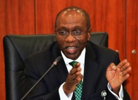 CBN ANNOUNCES TRUCE WITH MTN