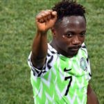 AHMED MUSA, ADESUA ETOMI, CHINWE EGWIN, OTHERS MAKE THE FUTURE AWARDS AFRICA 2018 NOMINEES LIST