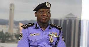 POLICE COMMENCE INVESTIGATION INTO ALLEGED HOMICIDE IN ENUGU