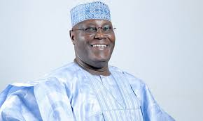 THE VISIONARY LEADER CALLED ATIKU ABUBAKAR GCON