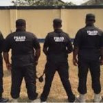HUMAN RIGHTS VIOLATIONS: PRESIDENTIAL PANEL RECEIVES 103 COMPLAINTS ON SARS