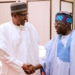 2019 PROPHECIES: BUHARI WILL DEFEAT ATIKU, TINUBU SHOULD PRAY AGAINST PARALYSIS – PROPHET