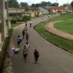 BOWEN UNIVERSITY EXPELS 29, SUSPENDS 27 STUDENTS