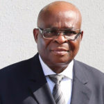 FG ORDERS FREEZING OF CJN WALTER ONNOGHEN'S ACCOUNTS