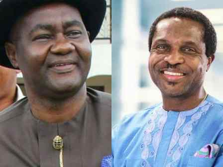APPEAL COURT SACKS APC GUBER CANDIDATE, OTHERS AGAIN