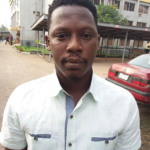 LOVE SCAM: INTERNET FRAUDSTER BAGS ONE YEAR IMPRISONMENT FOR DEFRAUDING FOREIGNER OF $140K