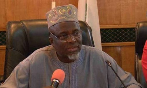 2019 UTME: JAMB WARNS CANDIDATES AGAINST FRAUDSTERS