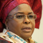 ALLEGED N12.2BN FRAUD: PATIENCE JONATHAN KNOWS FATE ON FEBRUARY 11TH