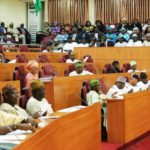 IMPEACHMENT MOVE: WHAT LAGOS LAWMAKERS SAID ABOUT AMBODE