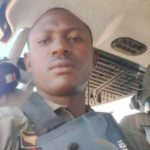 HELICOPTER CRASH: READ LANCE CORPORAL ADAMU NURA'S LAST FACEBOOK POST