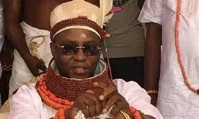 STOP ARMING YOUTHS AS THUGS OR WE PLACE CURSE ON YOU -EDO TRADITIONAL RULERS WARN POLITICIANS