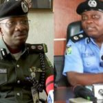 HOW NEW IGP, ADAMU STOPPED IMOHIMI'S REDEPLOYMENT FROM LAGOS