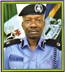 PROFILE OF THE NEW LAGOS COMMISSIONER OF POLICE, EGBETOKUN