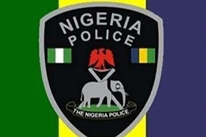POLICE NAB 4 KIDNAP SUSPECTS IN BORNO