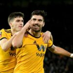 SHOCKER AS WOLVES DUMP LIVERPOOL OUT OF FA CUP