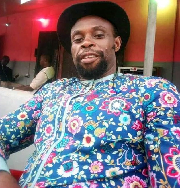 POLICE GUN DOWN SUSPECTED KILLERS OF YOUTH PRESIDENT IN RIVERS STATE
